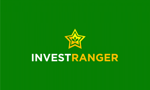 Investranger - Investment product name for sale