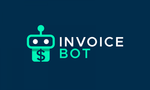 Invoicebot - Accountancy brand name for sale