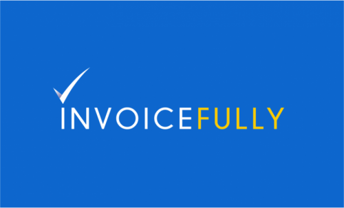 Invoicefully - Accountancy brand name for sale