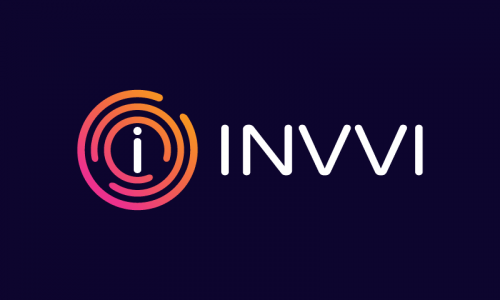 Invvi - Finance company name for sale
