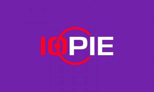Iopie - AI product name for sale