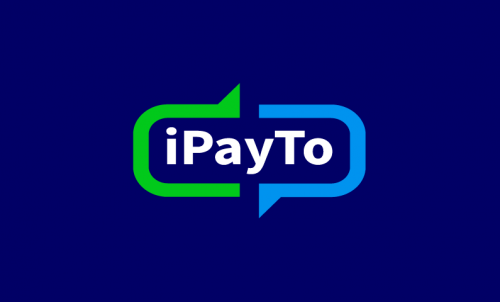 Ipayto - Cryptocurrency domain name for sale