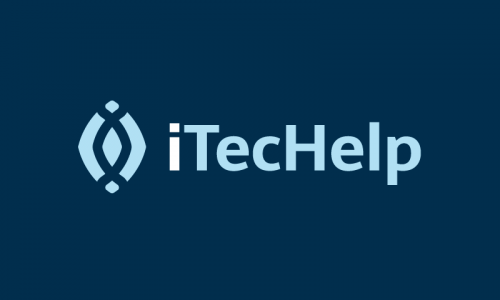 Itechelp - Marketing company name for sale