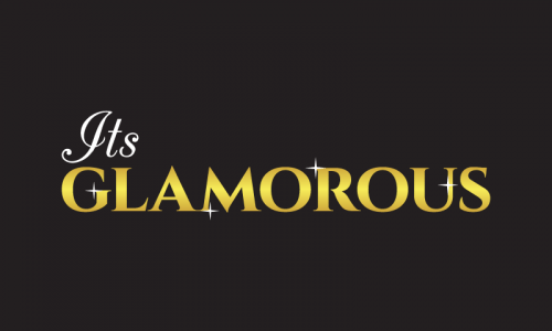 Itsglamorous - Potential company name for sale