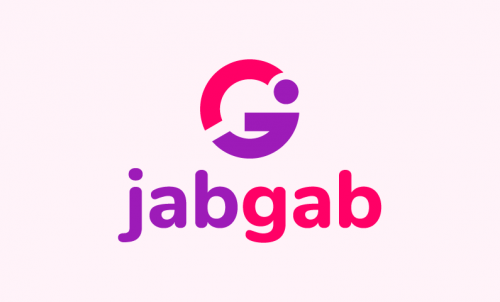 Jabgab - Retail business name for sale