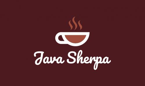 Javasherpa - Business domain name for sale
