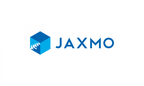 Jaxmo - Retail business name for sale