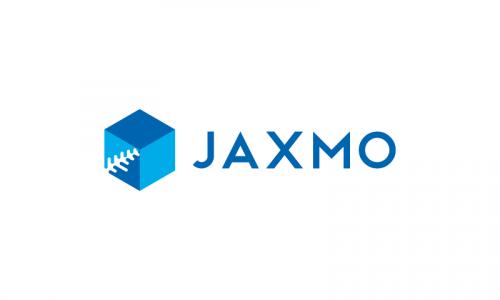 Jaxmo - Original brand name for sale