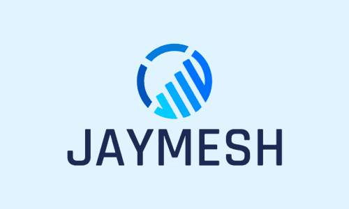 Jaymesh - HR business name for sale
