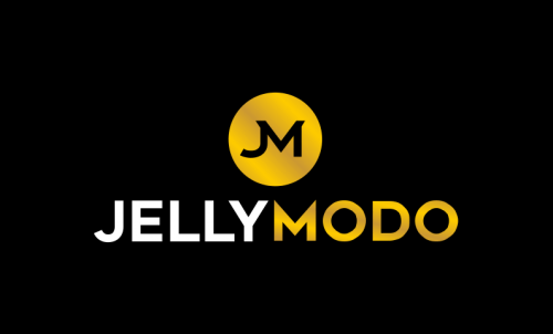 Jellymodo - Retail brand name for sale