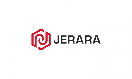Jerara - Business business name for sale