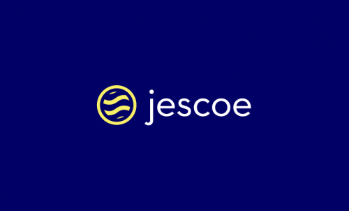 Jescoe - Contemporary product name for sale