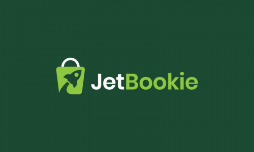 Jetbookie - Betting business name for sale