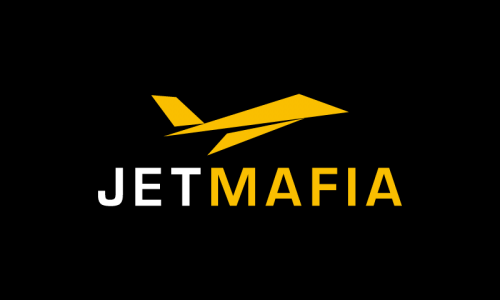 Jetmafia - Technology product name for sale