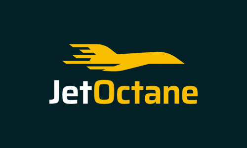 Jetoctane - VC brand name for sale