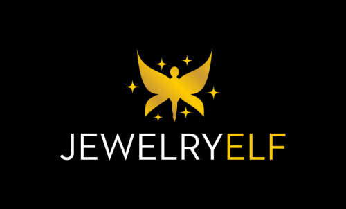 Jewelryelf - Potential startup name for sale