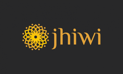 Jhiwi - Wellness product name for sale