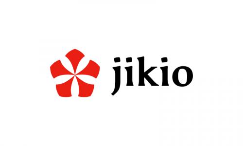 Jikio - Video games company name for sale