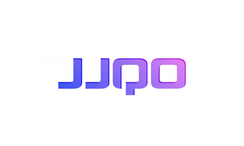 Jjqo - Technology company name for sale