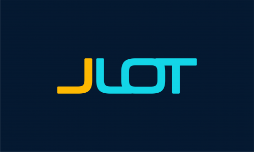 Jlot - Retail business name for sale