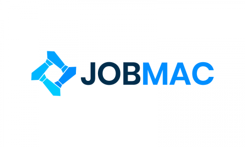 Jobmac - Recruitment product name for sale