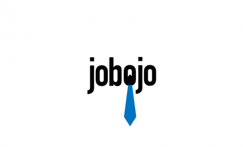Jobojo - Recruitment business name for sale