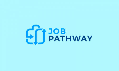 Jobpathway - Recruitment brand name for sale
