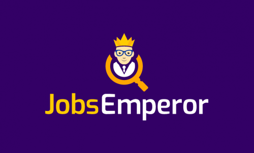 Jobsemperor - Business product name for sale