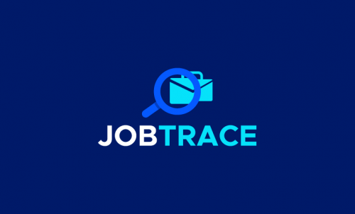 Jobtrace - Research product name for sale