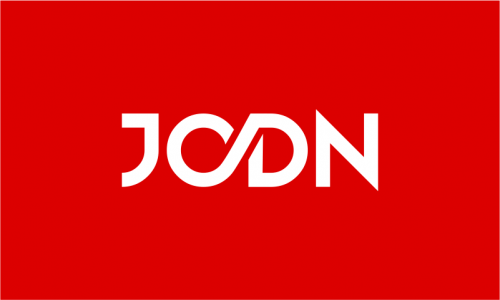 Jodn - Invented brand name for sale