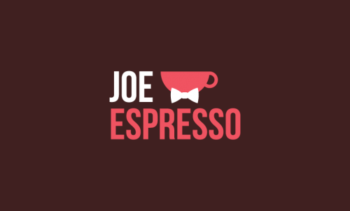 Joeespresso - Food and drink brand name for sale