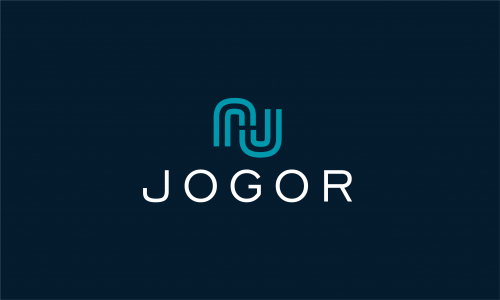 Jogor - Veterinary company name for sale