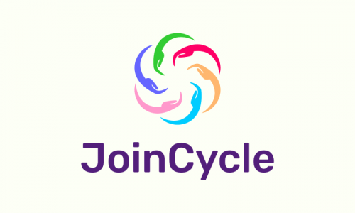 Joincycle - Exercise brand name for sale