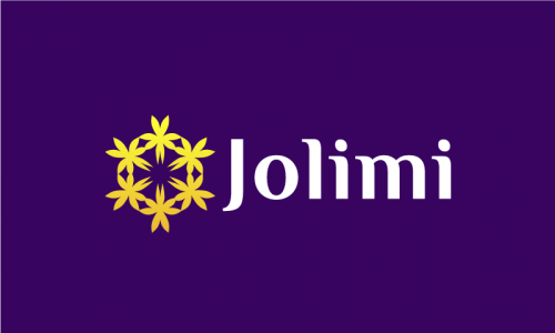 Jolimi - Technology product name for sale