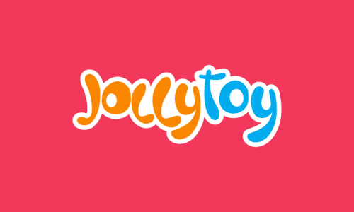 Jollytoy - Toy product name for sale