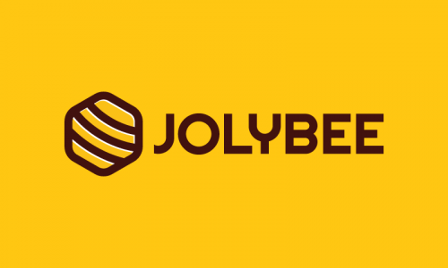 Jolybee - Music company name for sale