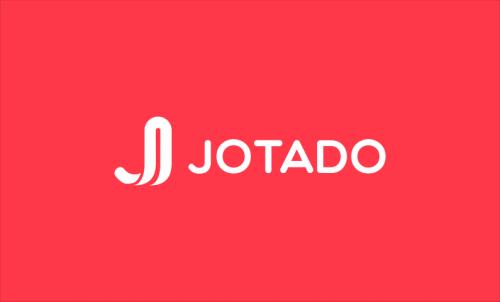 Jotado - Business domain name for sale