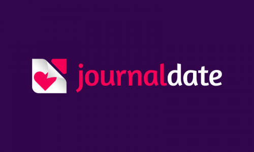 Journaldate - Reviews domain name for sale