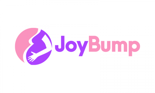 Joybump - Accessories startup name for sale