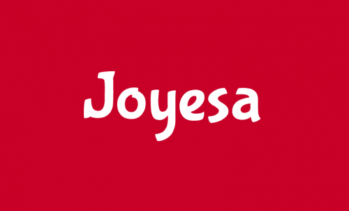 Joyesa - Blissful name for sale