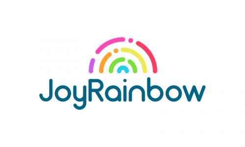 Joyrainbow - Toy business name for sale