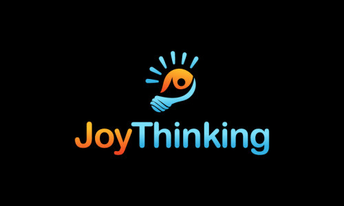 Joythinking - Business business name for sale