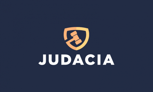 Judacia - Business product name for sale