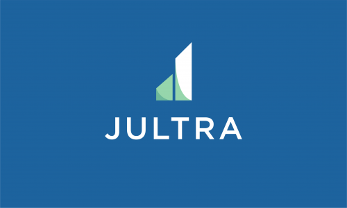 Jultra - Business company name for sale
