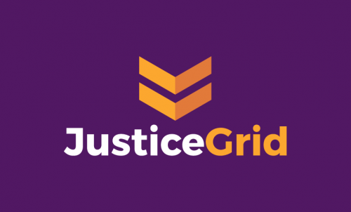 Justicegrid - Legal product name for sale