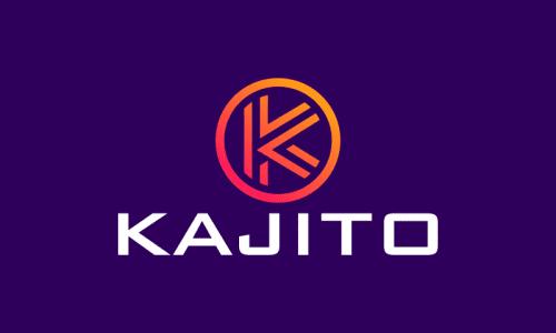 Kajito - Retail business name for sale