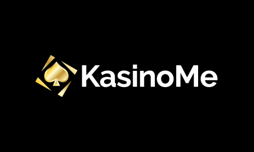 Kasinome - Retail brand name for sale