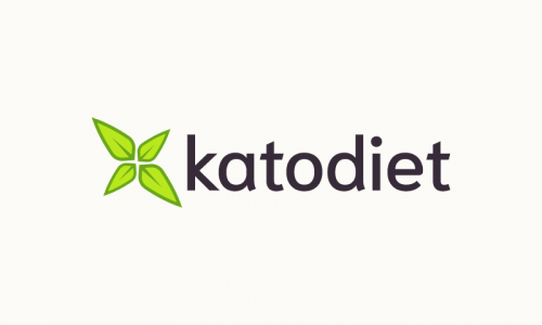 Katodiet - Nutrition brand name for sale