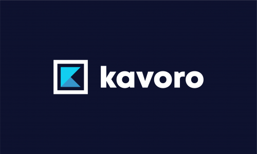 Kavoro - Original product name for sale