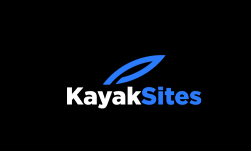 Kayaksites - Media product name for sale